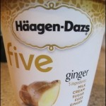 Women and Ginger