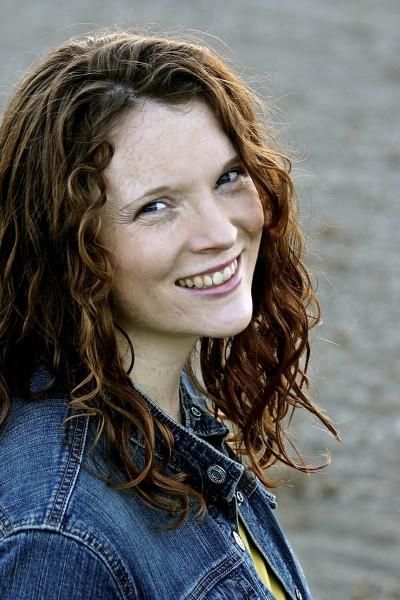 Gretchen Louise (@GretLouise)