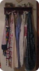 Ashleigh's aprons