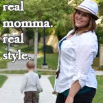Momma Go Round