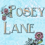 Posey Lane