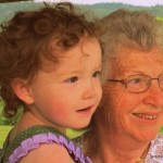when time spans generations