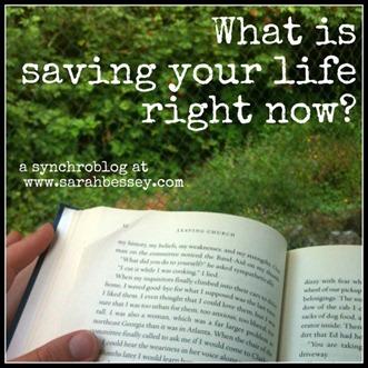 Saving-Your-Life-Synchroblog-600x600