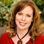 Denise J. Hughes
