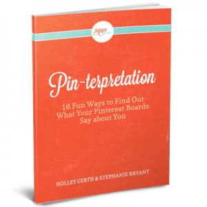 Pin-terpretation