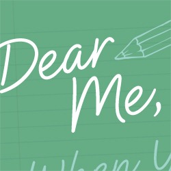Dear Me with Emily Freeman