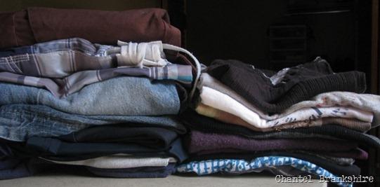 folded-laundry
