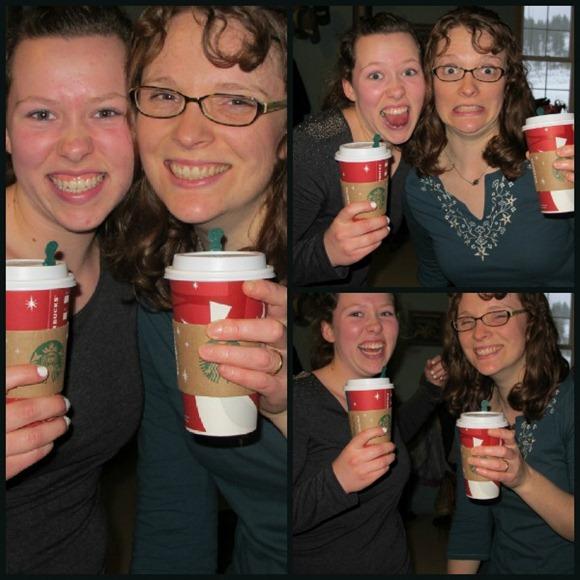 cousincoffee