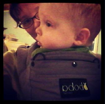 Boba Baby