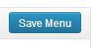 Save Menu