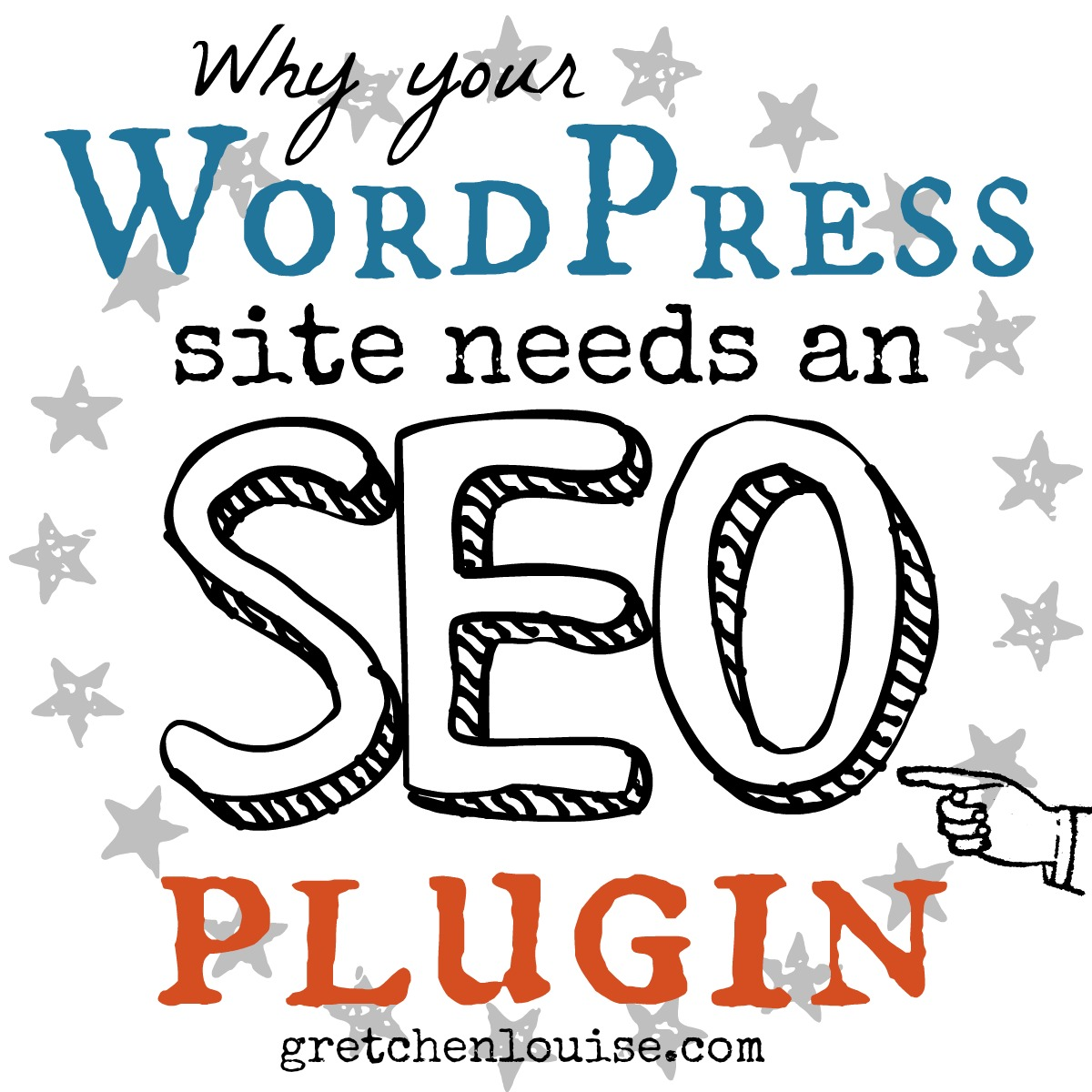 Why Your WordPress Site Needs an SEO Plugin
