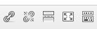 Visual Editor Links/Show More