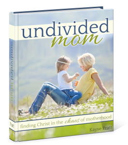 Undivided_Mom3D-906x1024