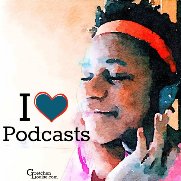 Find out 10 things to love about podcasts--and get some great ideas on new podcasts to listen to (whether you're a mom, blogger, or entrepreneur)!