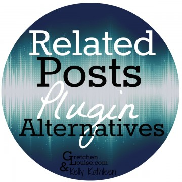 Wondering what to use for a related posts plugin now that #nRelate is gone? Here are reviews of the top alternatives!