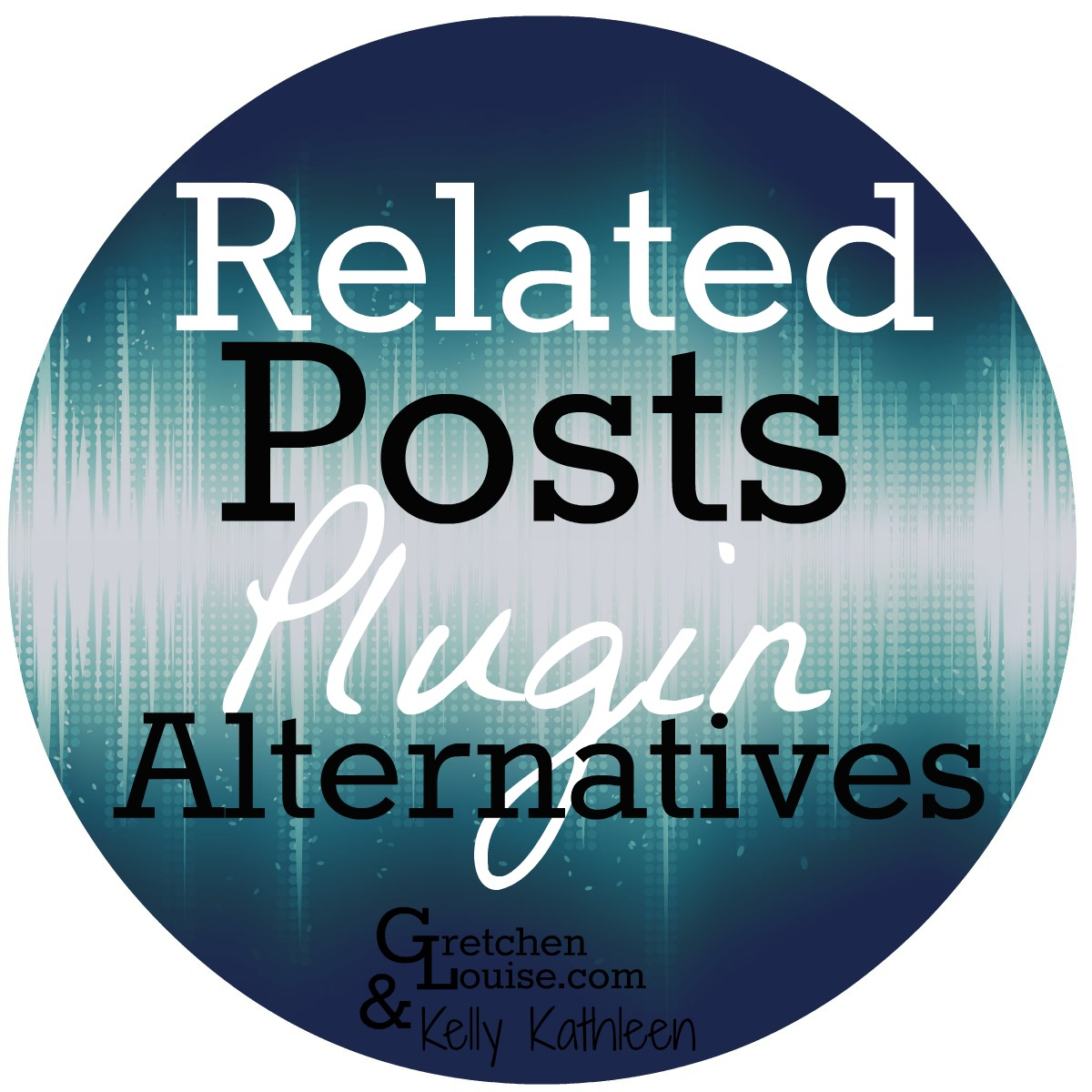nRelate Related Posts Plugin Alternatives for WordPress