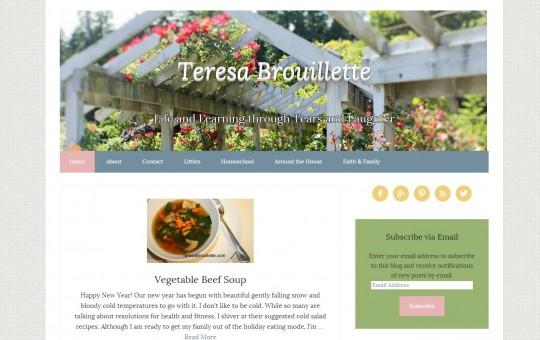 teresa-brouillette
