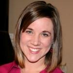 Kathy Gossen