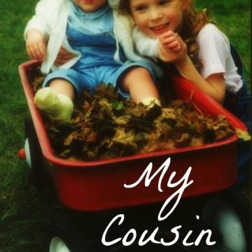 My Cousin JenJen