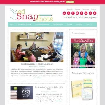 ed-snapshots
