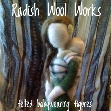 radish-wool-works-felted-figures