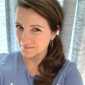 Shawna Wingert