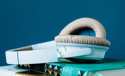 150+ Audiobooks That Will Capture Your Family's Imagination