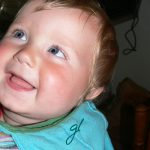 What to do if your baby does not like babywearing