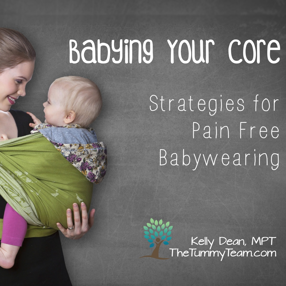 babying-your-core-sq