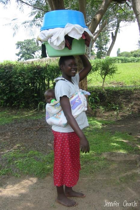 babywearing-africa (1)