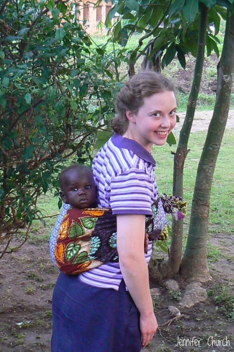 babywearing-africa (2)