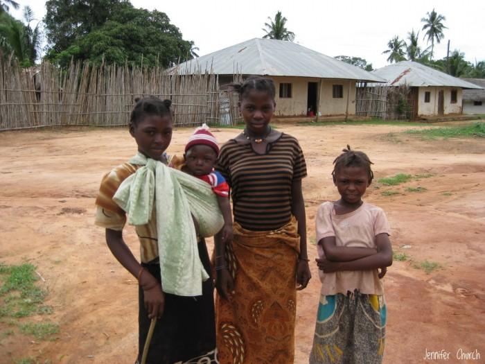 babywearing-africa (4)