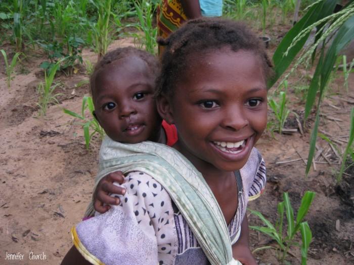 babywearing-africa (5)