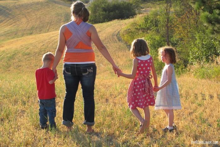 babywearing-auntie (1)