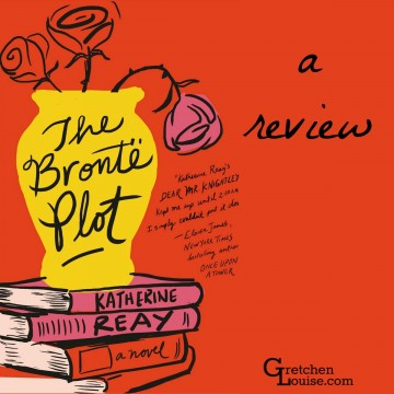 bronte-plot-review