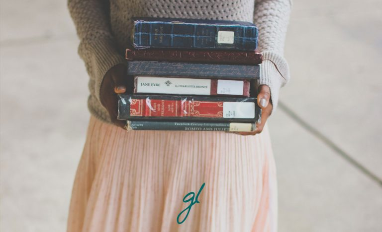 5 Things I'd Definitely Do If I Wanted to Write a Best-Selling Book