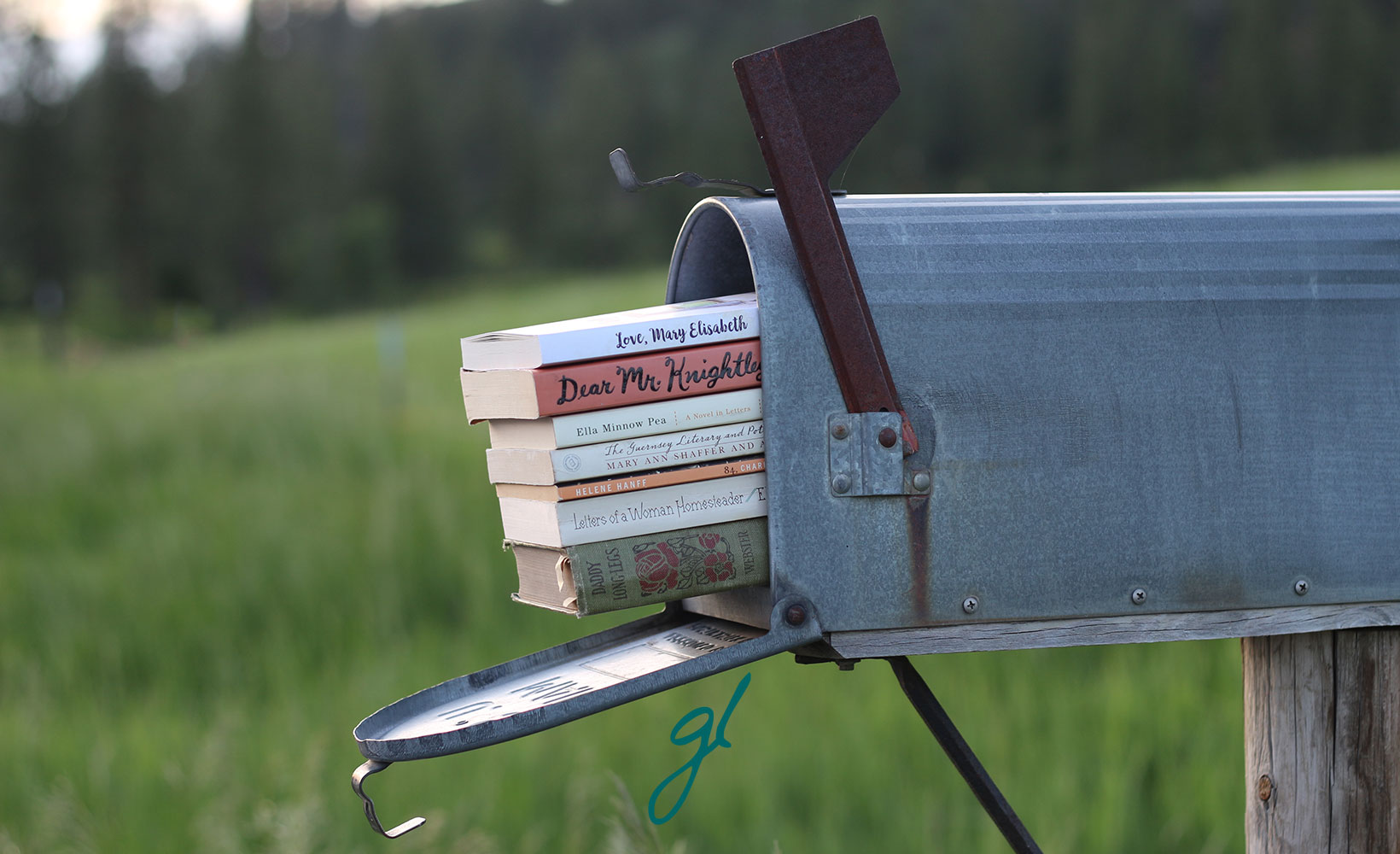 Epistolary Books That Will Have You Checking the Mailbox