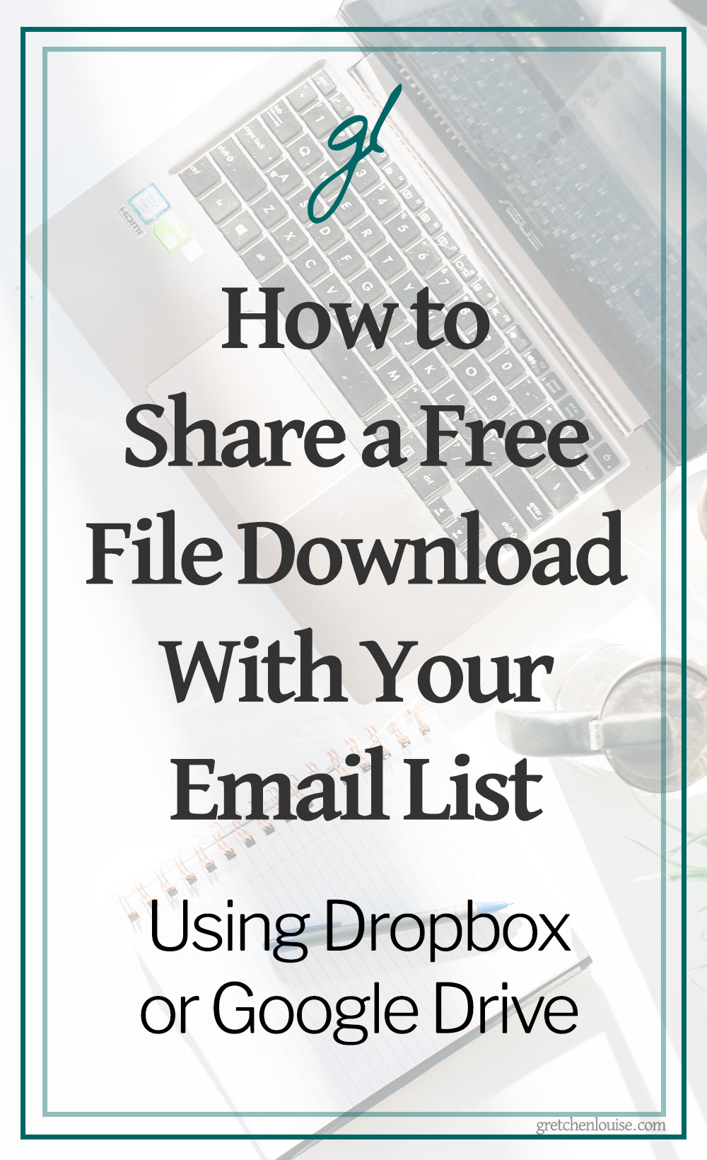 You've crafted the most helpful free printable to give to your subscribers. You've written the most compelling email that will make your subscribers want to download and use your printable--and then tell all their friends to go sign up for your email list, too. But now you're stuck. There's no way to upload or attach a file in your email campaign. via @GretLouise