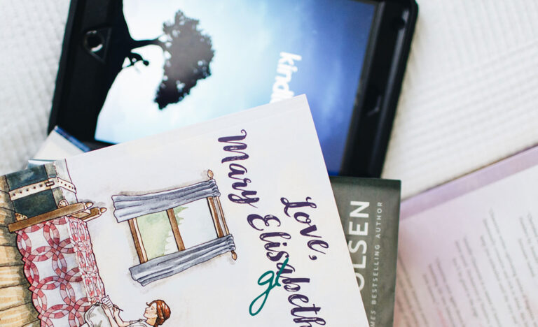 Why Kindle Unlimited is the Best Thing for Authors & You