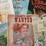 Picture Books That Will Help Your Children Fall in Love with the Library