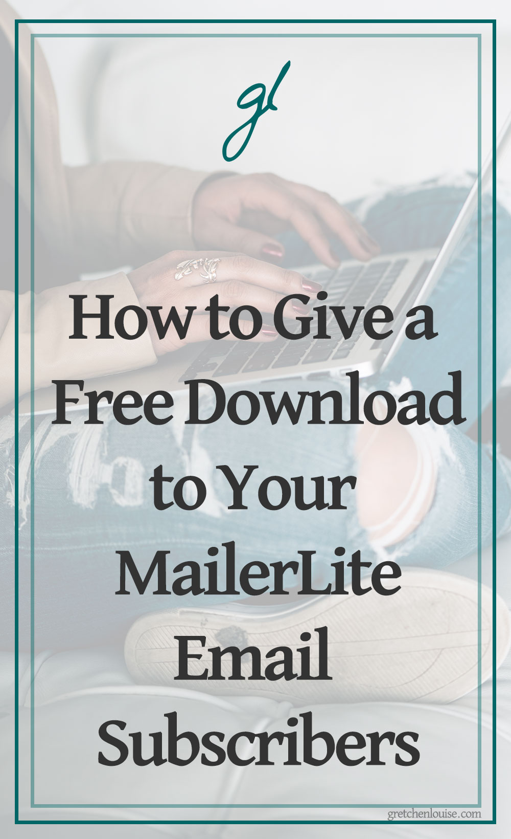 Looking for an email service that is free for small lists but has the option of multi-email welcome automations? Want to give a free download to your MailerLite emails but don't know where to start? Here are step-by-step instructions and screenshots to help you get it done. via @GretLouise
