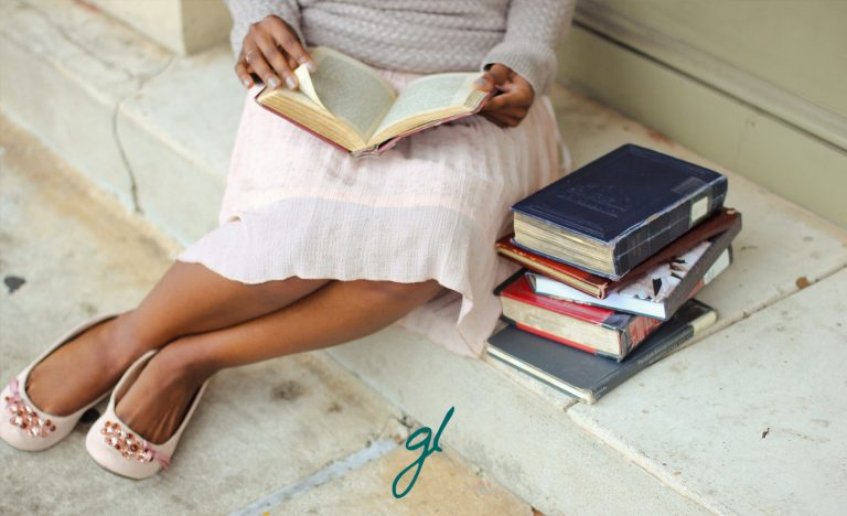 5 Things I'd Never Do If I Wanted to Write a Best-Selling Book