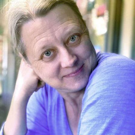 Sandra Snook