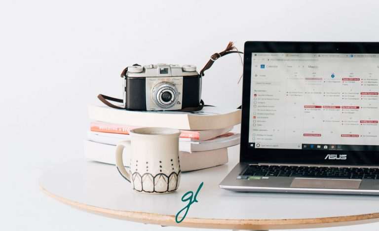 How to Make Your Blog Posts Share Themselves (almost)