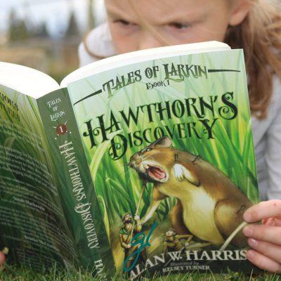tales-of-larkin-hawthorns