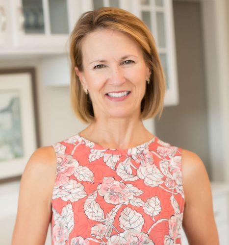 Teresa D. Glenn