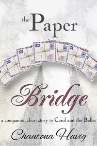 The Paper Bridge
