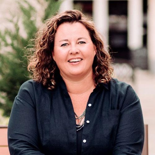 Wendy Anderson Schulz
